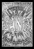 Bang!, James Lu Dunbar, 1449587666