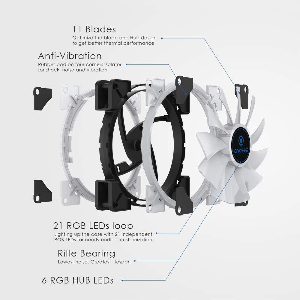 11-blade-rgb-fan