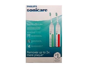 Amazon.com: Philips cepillo para polvo dental sónico ...
