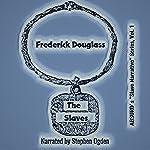 The Slaves: Absurd's