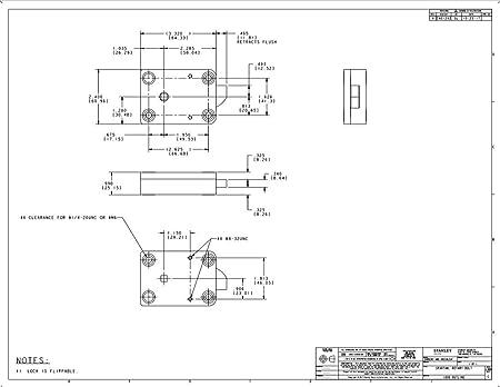 Emp Schematic Diagram