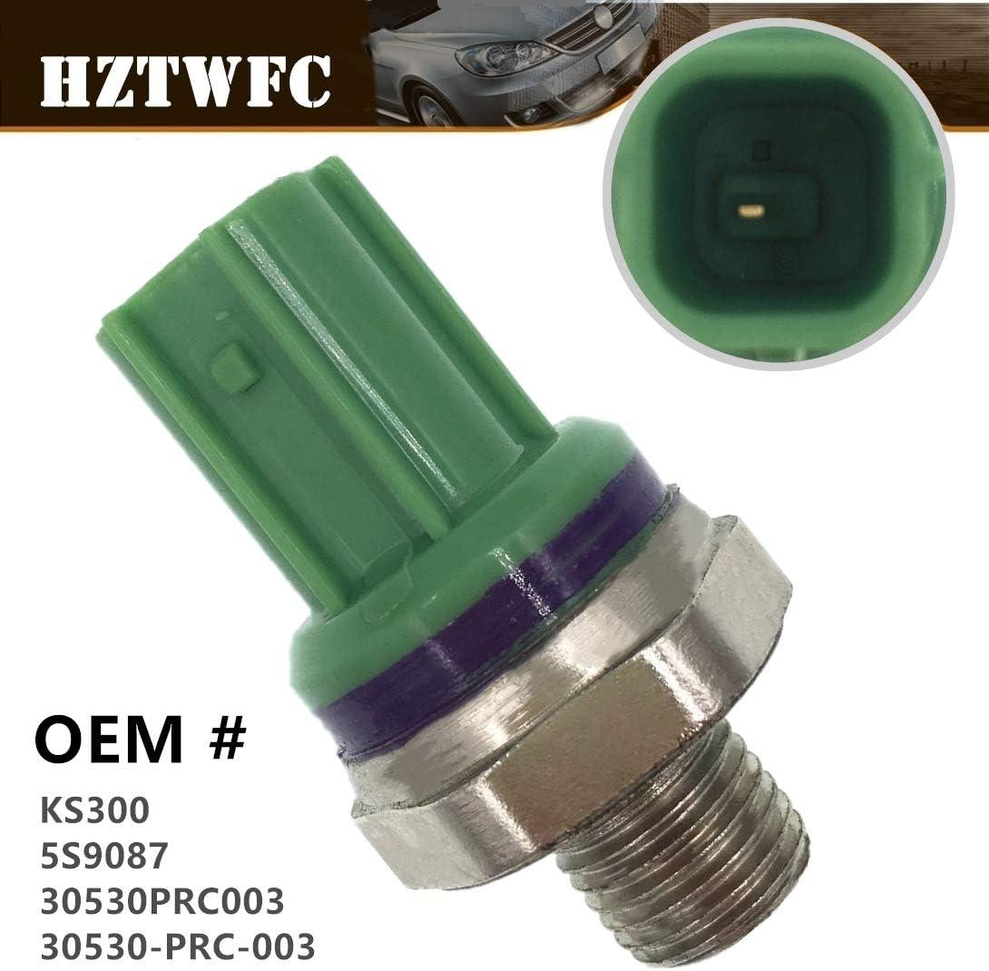 OEM 30530PRC003 Knock Detonation Sensor For 2006-2011 Honda Civic 2006 Acura CSX