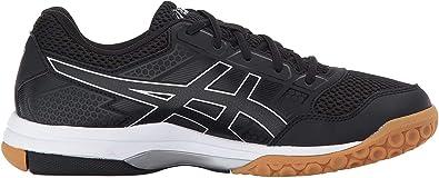 Gel-Rocket 8 Volleyball Shoe