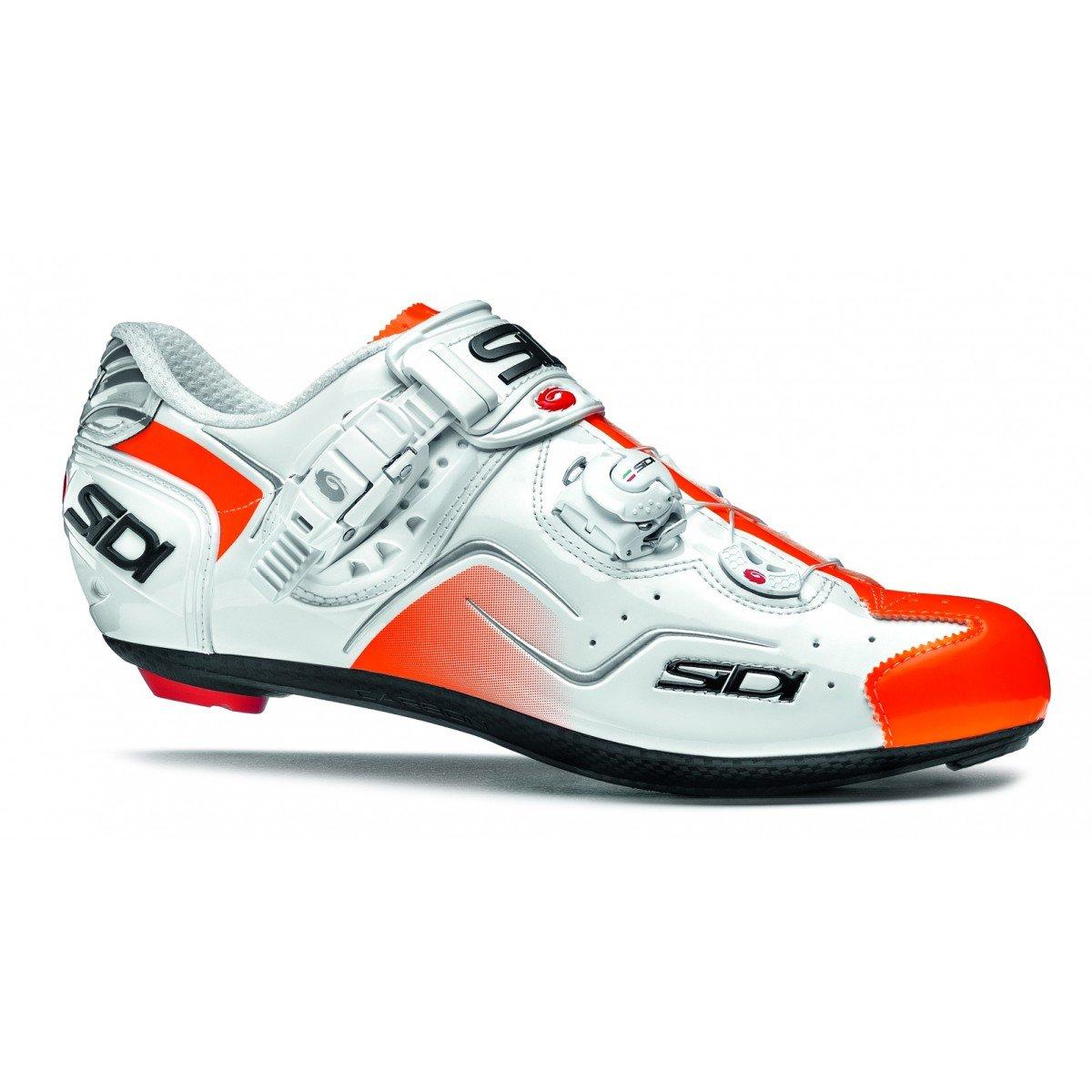 (テバ)TEVA アルプ Alp スポーツサンダル メンズ 1015849 teva11 [並行輸入品] B071H521JM