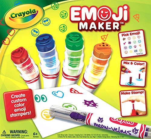 crayola-emoji-maker-marker-stamper-maker-art-activity-and-art-tool-makes-a-great-gift