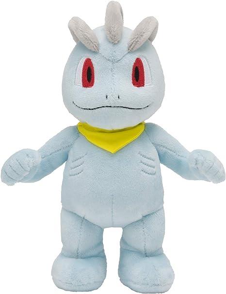 Pokémon Mystery Dungeon Rescue Team DX Plush doll Skitty