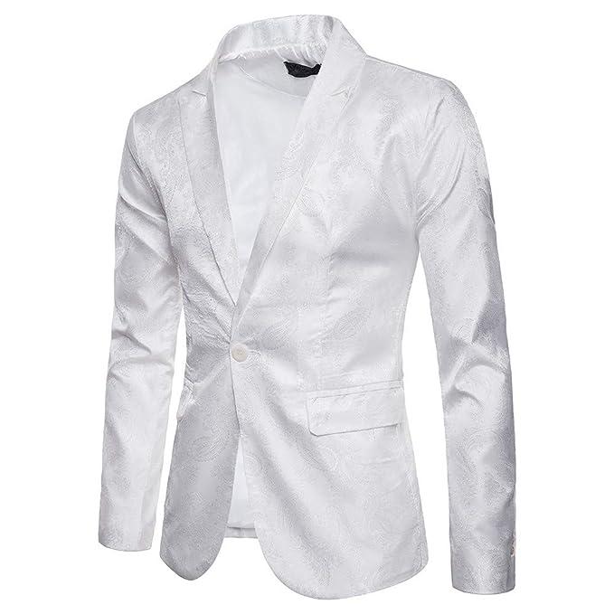 Anzüge & Anzugteile Kleidung & Accessoires Kostüm Blazer Mit Rock Aus Jacquard Gr 38 Grün Factory Direct Selling Price