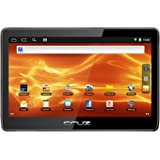 Velocity Micro Cruz Tablet T410 - 10-Inch Android Tablet with Flash