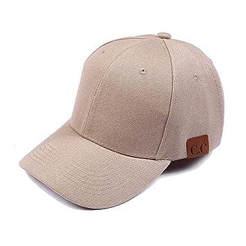Gorras de Moda Coreana Gorras de Moda Gorras de béisbol Salvajes ...