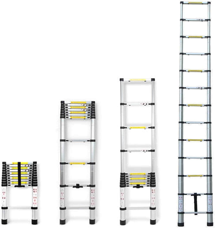 Folding Step Ladder 5-Steps Aluminium Lightweight Designed High Quality Standard EN131 Safety Certficated Ladders