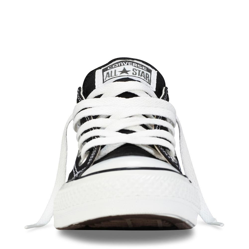 Converse Chuck Taylor Lux Lux Lux Mid-Basketball-Schuh  2db75f