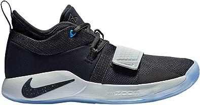 Nike Mens Paul George PG 2.5 Shoes