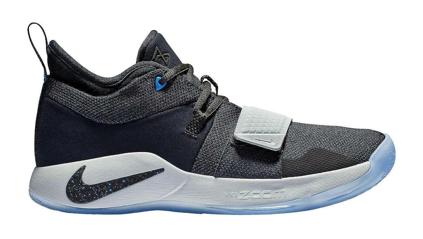 Nike Herren Pg 2.5 Basketballschuhe Basketballschuhe Basketballschuhe B007I5XIVS  6f0661