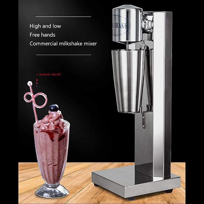 Gaone Milkshake Fabricante De Acero Inoxidable Capacidad Milk ...