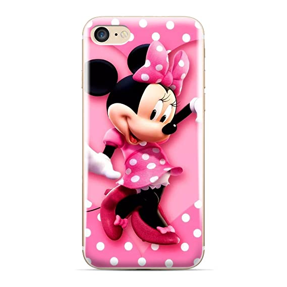 mouse iphone 6s cases
