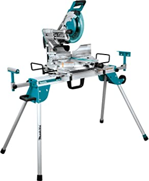 Makita LS1019LX featured image 1