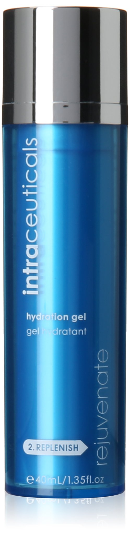 Intraceuticals Rejuvenate Hydration Gel, 1.35 Fluid Ounce