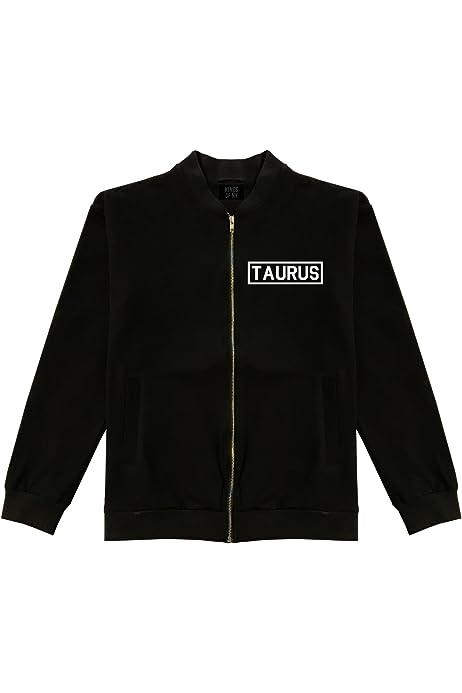 WRANGLER Water Resistant Tough Trail Jacket Black// Blue Mens NEW Large $91