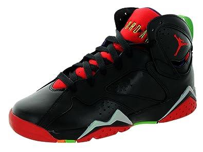 1ebc3efd5b8f01 ... buy amazon nike air jordan 7 retro bg hi top trainers 304774 sneakers  shoes sneakers 06979