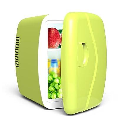 Amazon.es: woyao13deng Nevera Exterior/minifrigo/frigorífico ...