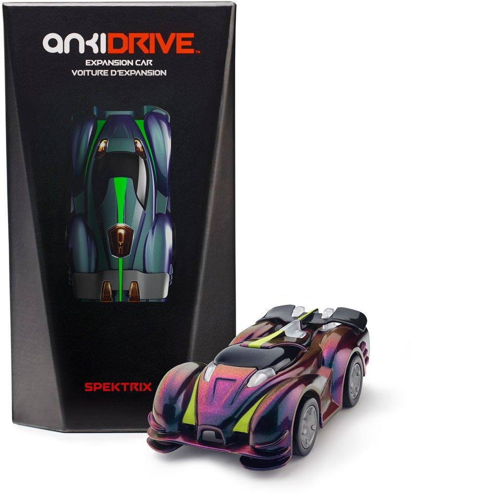 [アンキ]Anki DRIVE Expansion Car, Spektrix 000-00029 [並行輸入品] B00O2OXFUW