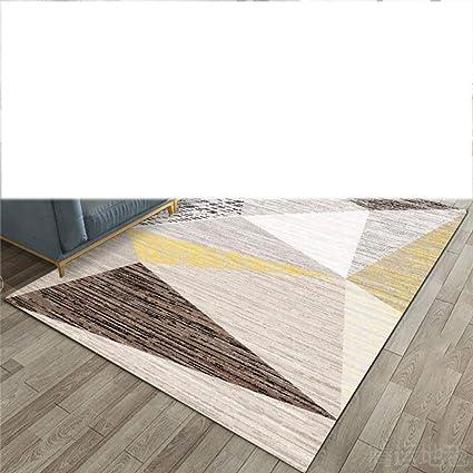 Amazon.com: Sofa Tappeto Tappeti Cucina Sand Free Mat ...