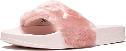 PUMA 362266 04 Women Leadcat Fenty Pink