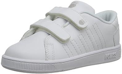 Move - Infant Sneaker w. Velcro Hmfe6y0p