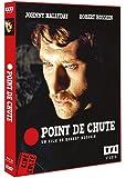 Point de chute [Combo Blu-ray + DVD] [Combo Blu-ray + DVD]