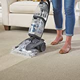 STAINMASTER Carpet Cleaner, Pet Deep Cleaner, 32