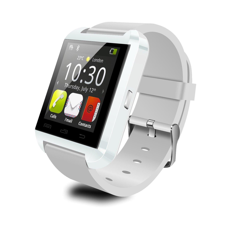 YAMAY U8 Smartwatch Fitnesstracker