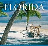 Florida, Tanya Lloyd Kyi, 1552857913