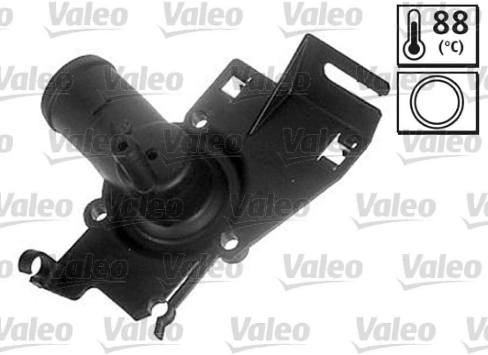 Valeo 820595 Thermostat K/ühlmittel