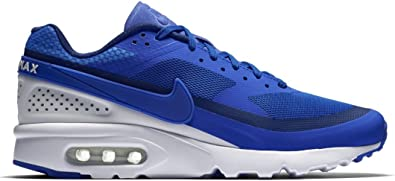 Nike Air Max BW Ultra, Scarpe Sportive Uomo: Amazon.it
