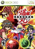 xbox 360 monster energy - Bakugan - Xbox 360