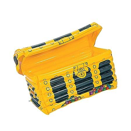 dovewill partido suministros Bar Caja de herramientas ...