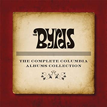 The Byrds - Página 9 61YJFagKczL._SY355_