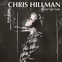 Bidin' My Time [LP]