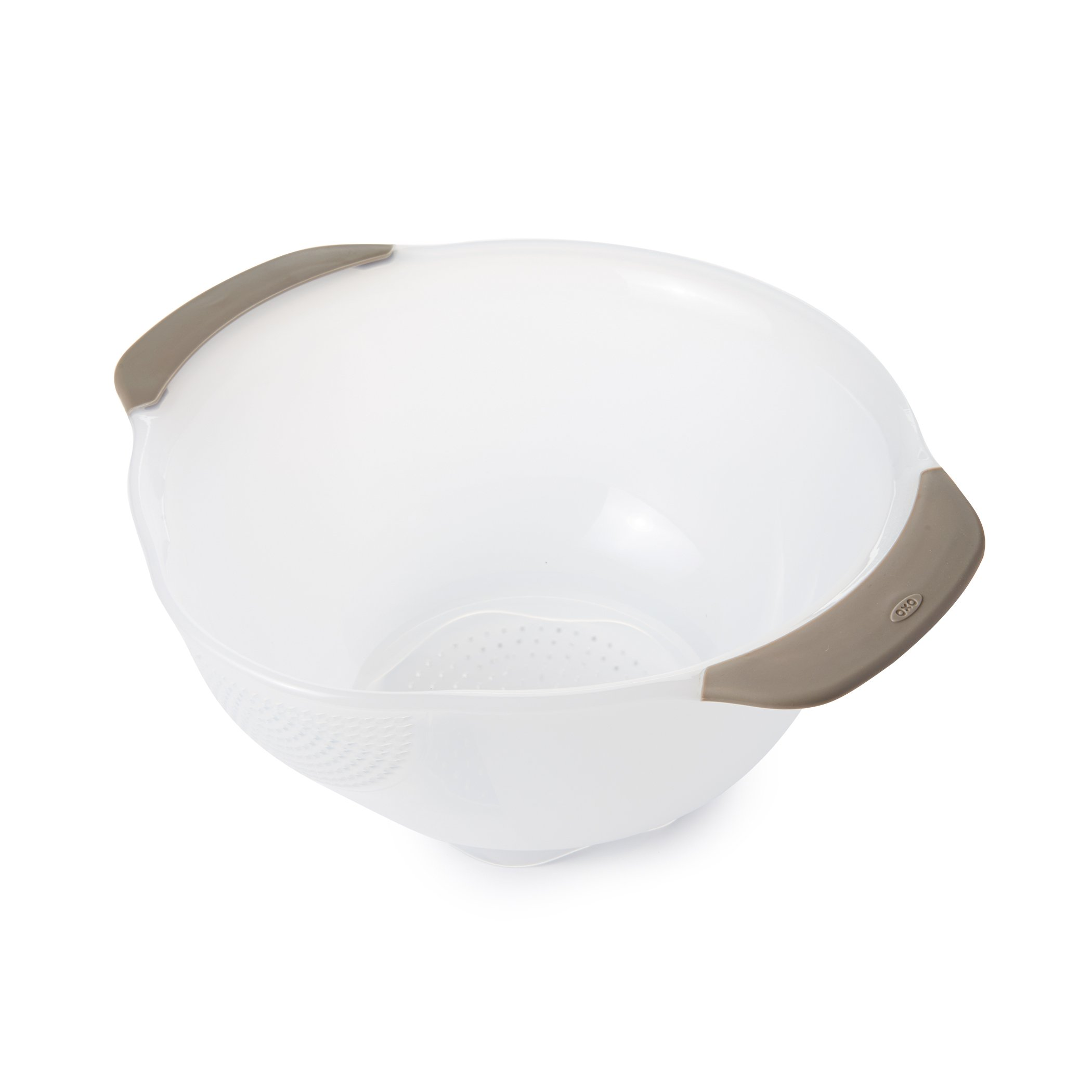 OXO Good Grips Rice, Quinoa and Small Grains Washing Colander