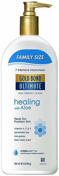 Cremas Para El Cuerpo Hidratantes De Potencia Maxima - Crema Corporal Natural Con Vitamina A,