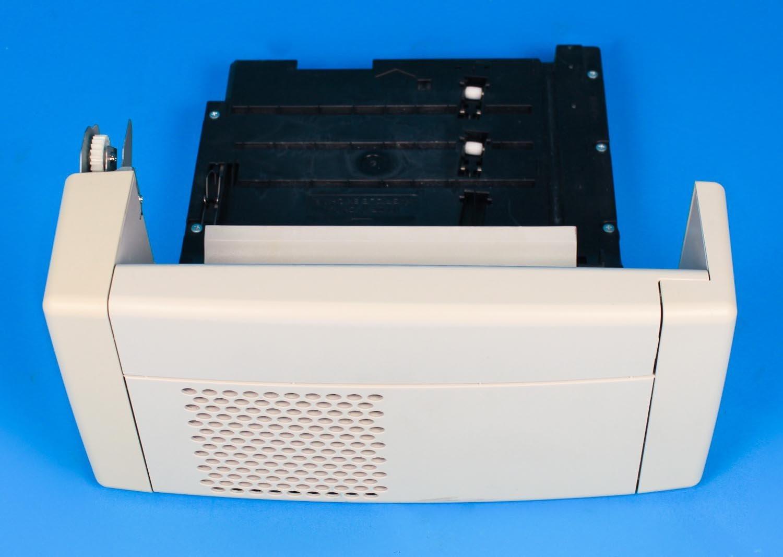 HP Q2439B Auto Duplex Assembly Unit Laserjet 4250 4350 (Renewed) by HP (Image #4)