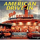 Cinema Under the Stars Americas Love Affair With Drive