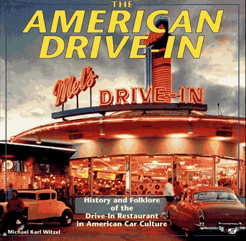 Drive in images 98
