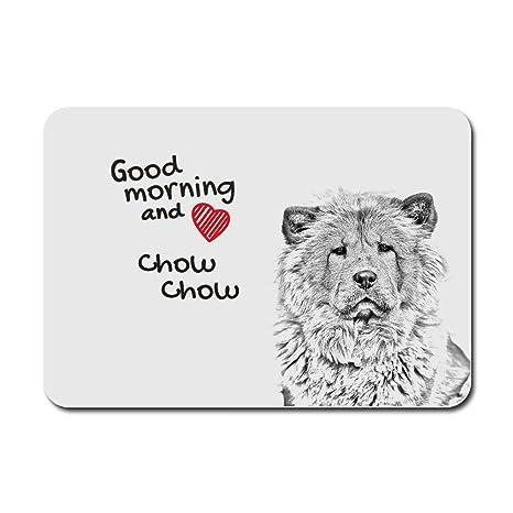 a3ab27d5df4 Chow chow