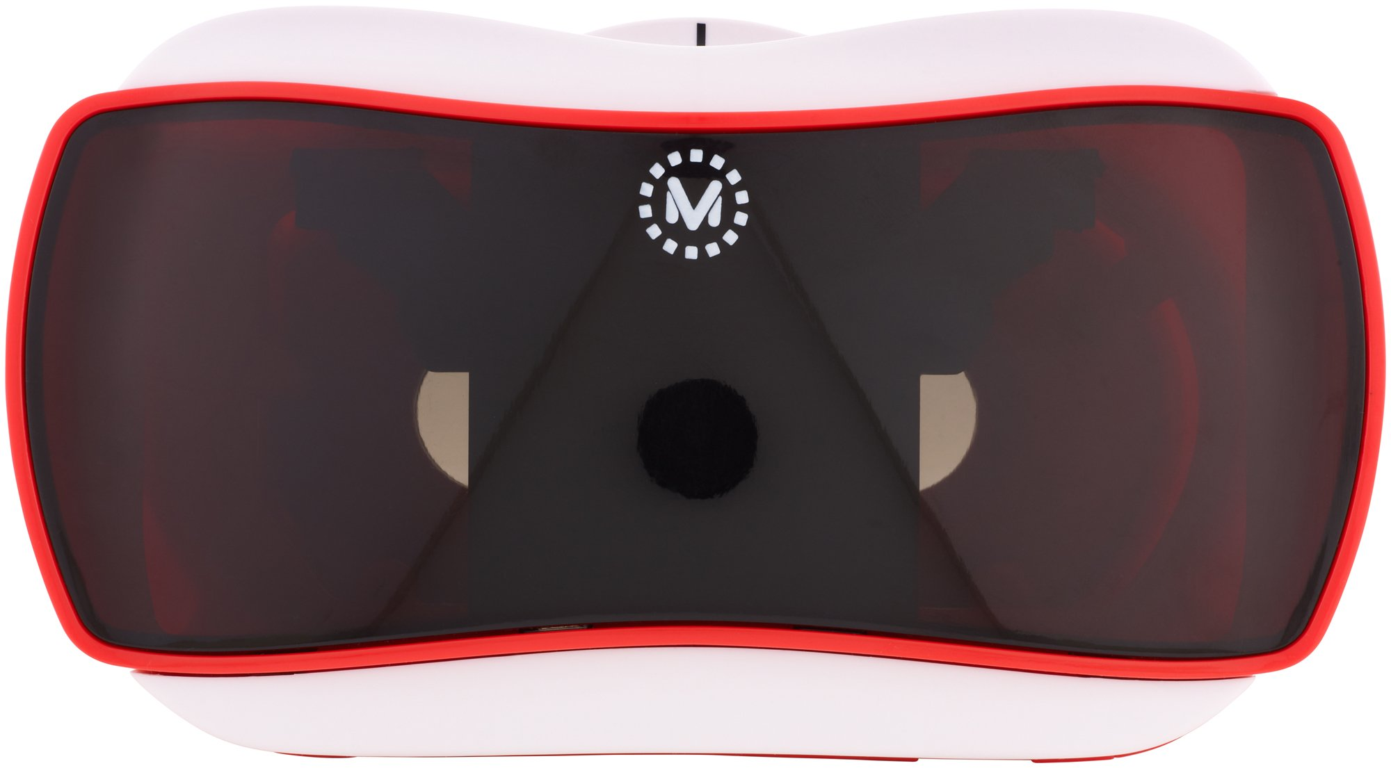 View Master Virtual Reality Starter Pack by View Master (Image #6)