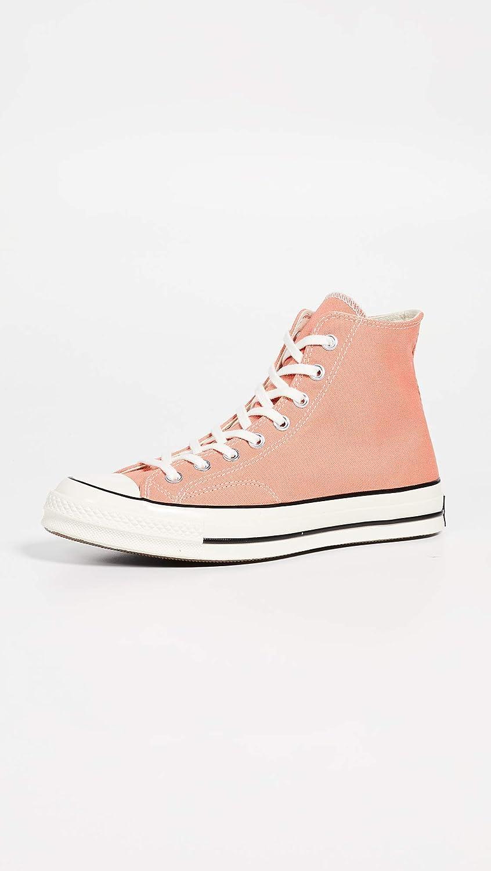 eab5308593c964 Converse Adults  All All Star Prem Hi 197 s Textil Fitness Shoes   Amazon.co.uk  Shoes   Bags