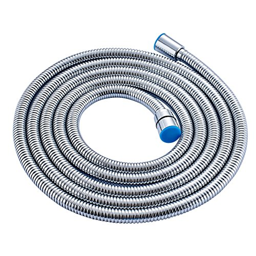senlesen-extra-long-stainless-steel-handheld-shower-hose-98-ft-118-inches-3-meterschrome