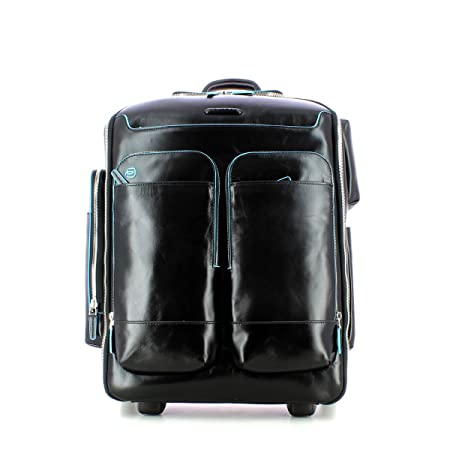 88d9ee0eb74844 Small size trolley-backpack notebook 15