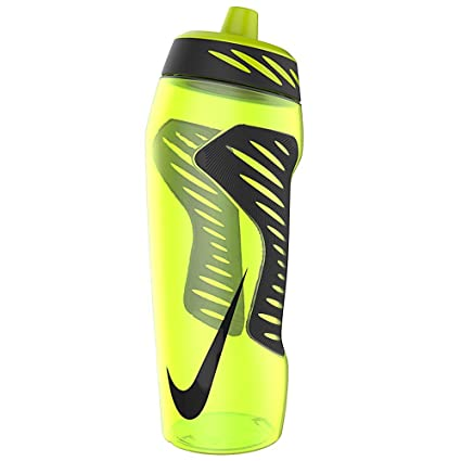 Nike Hyper fuel water bottle