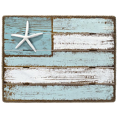 (Malden International Designs Coastal Picture Frame)